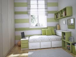 small bedroom storage furniture. Bedroom Storage Ideas Small Bedrooms Photo 8 Furniture O