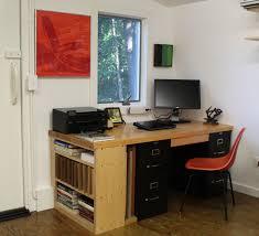 Home Art Studio Art And Home Art Studio Desk