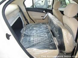 ford fiesta classic flat bed rear seats jpg