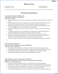 objective for administrative assistant 6 administrative assistant resume sample objective