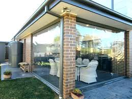 roll up shades for porch roll up patio shades roll up shades for porch smart roll roll up shades