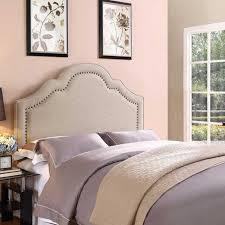Isabella Headboard Set The Furniture Shack Discount Furniture - Isabella bedroom furniture