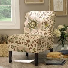 Slipper Chair, Accent Furniture, Winter Decorating, Kirklands