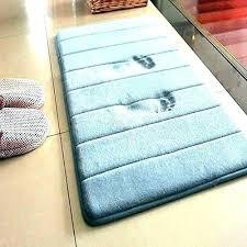 ikea bathroom rugs bathroom rugs rug non slip mat bathtub anti slip bathtub non slip mats ikea bathroom rugs