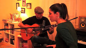 someone like you adele cover acoustic soul