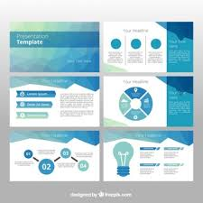 Free Business Templates For Powerpoint Powerpoint Vectors Photos And Psd Files Free Download