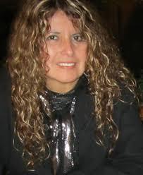 Picture of Mara Garcia - picture_449