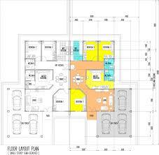 3 bedroom semi detached house plans uk