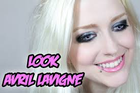look avril lavigne here s to never growing up ver en hd