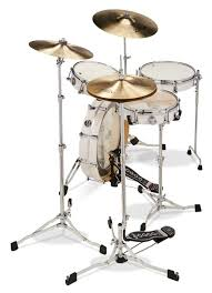5 best small drum sets portable