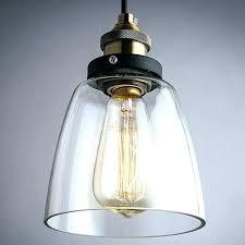 small glass pendant lights hanging lamp shades glass glass pendant lamp shades medium size of pendant