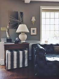 designer dog crate furniture room design plan. Modren Design Dog Crate Covers On Designer Furniture Room Design Plan T