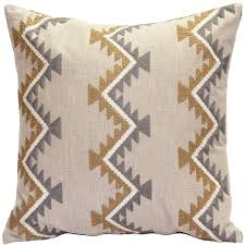 Designer Decorative Pillows For Couch Designer Throw Pillows Embroidered Pillows Pillow Décor 31