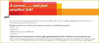 Jobs In Pwc Vacancies In Pwc Opportunities At Pwc Jobs At Pwc