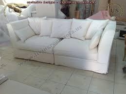 beautiful sofa living room 1 contemporary. beautiful couches simple 12 modern design for living room sofas interior sofa 1 contemporary