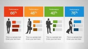 Employee Status Employee Skills Powerpoint Template Slidemodel