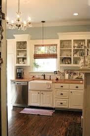 cottage kitchen ideas. Brilliant Kitchen Cottage Kitchen Beach Design Inside Ideas