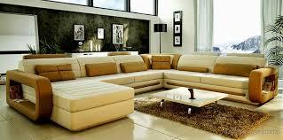 furniture sofa set designs. Full Size Of :sofa Set Designs For Living Room India N Sofa Furniture L