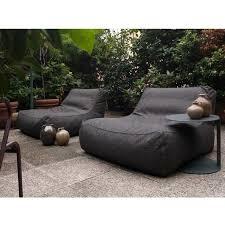 patio lounge sets. Lounge-patio-furniture-lounge-chair-walmart-super-cozy- Patio Lounge Sets N