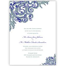 wedding invitation designs templates google search wedding Online Indian Wedding Card Maker Free Printable indian wedding invitations, sangeet invitations, indian event, indian reception, hindu wedding, indian theme, printable Free Printable Cards Wedding Congratulations
