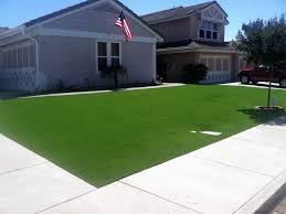 artificial grass front lawn. Contemporary Lawn Lawn Services May Creek Washington Landscape Ideas Landscaping Ideas For Front  Yard Inside Artificial Grass N