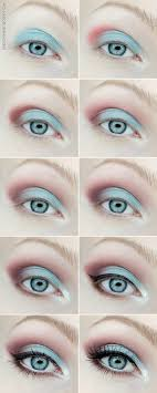 36 images about makeup on we heart it see more about eyes make up and makeup