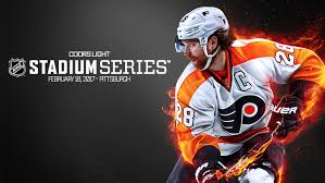 flyers nhl flyers vs penguins moves to primetime