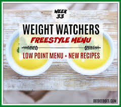 Dannon Light And Fit Weight Watchers Points