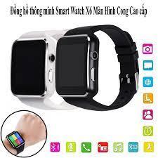Đồng hồ thông minh smartwatch giá rẻ aw09 cao cấp - có lắp được thẻ sim -  Sắp xếp theo liên quan sản phẩm