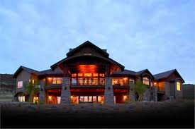 161 1017 4 bedroom 7404 sq ft craftsman house plan 161 1017 front