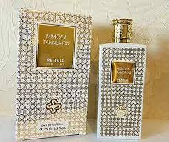 мимоза - Купить недорого парфюмерию в России: духи и ...