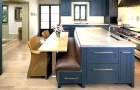 wooden kitchen table with bench kitchen table bench seating kitchen dining corner seating bench table perfect