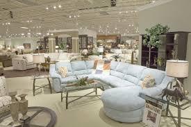 home decor stores houston attractive best furniture modern