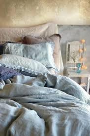 Vintage Linen Duvet Covers – de-arrest.me & Vintage French Linen Duvet Cover Matteo Vintage Linen Duvet Cover Vintage  Washed Linen Quilt Cover French ... Adamdwight.com