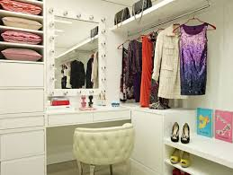 best closet lighting. Providing Sufficient Lighting Is Tantamount To Making The Best Use Of Your Space; For All That Planning Wasted If You Cannot See Well Enough Closet