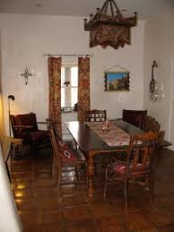 dining room furniture styles 1930 s. monterey furniture line from the 1930\u0027s latest posts dining room styles 1930 s c