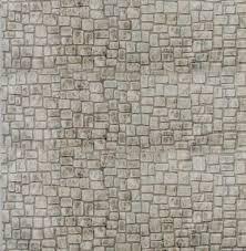 bathroom flooring top non slip floor tiles home style