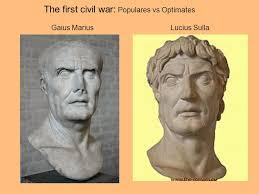 「optimates」の画像検索結果