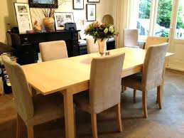 dining room sets ikea splendid on within best tables ikea design styles jmlfoundation s home 18