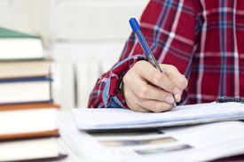 steps to writing a good apush long essay on your exam 4 steps to writing a good apush long essay