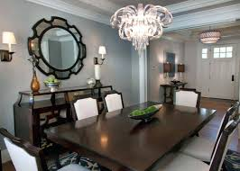 dining room lighting ideas ceiling rope. Country Dining Room Lighting Spaces Ideas Designer For Rooms Interior . Ceiling Rope G