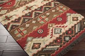 washable southwestern rugs rustic area rugs antique oriental rugs rugs direct large rugs