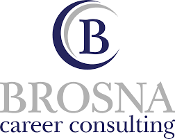 frustrated coming second executive job interview tips brosna career consulting