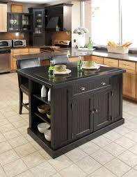 ikea portable kitchen island.  Portable Portable Kitchen Island Best Ideas On Within Designs 7 Butcher Block Ikea Inside