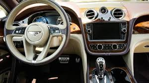2018 bentley truck interior. unique truck interior view of the 2017 bentley bentayga suv inside 2018 bentley truck interior