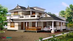 Small Picture Small House Design Kerala Style YouTube