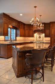 Kitchen Angled Kitchen Island Ideas With Angled Kitchen Island