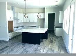 tile vs hardwood cost tile that looks like hardwood flooring porcelain