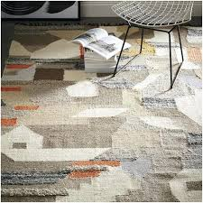 west elm kilim rug geometric steps rug west elm rug new best rugs images on west west elm kilim rug