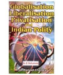 essay on liberalisation privatisation globalisation in  liberalisation in essay 494 words studymode